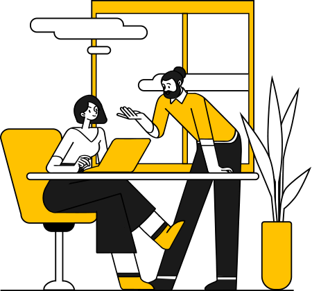 https://bluspace.pl/wp-content/uploads/2020/08/image_illustrations_03.png