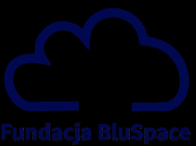 https://bluspace.pl/wp-content/uploads/2021/02/Fundacja-Bluspace-granatowe-640x478.png