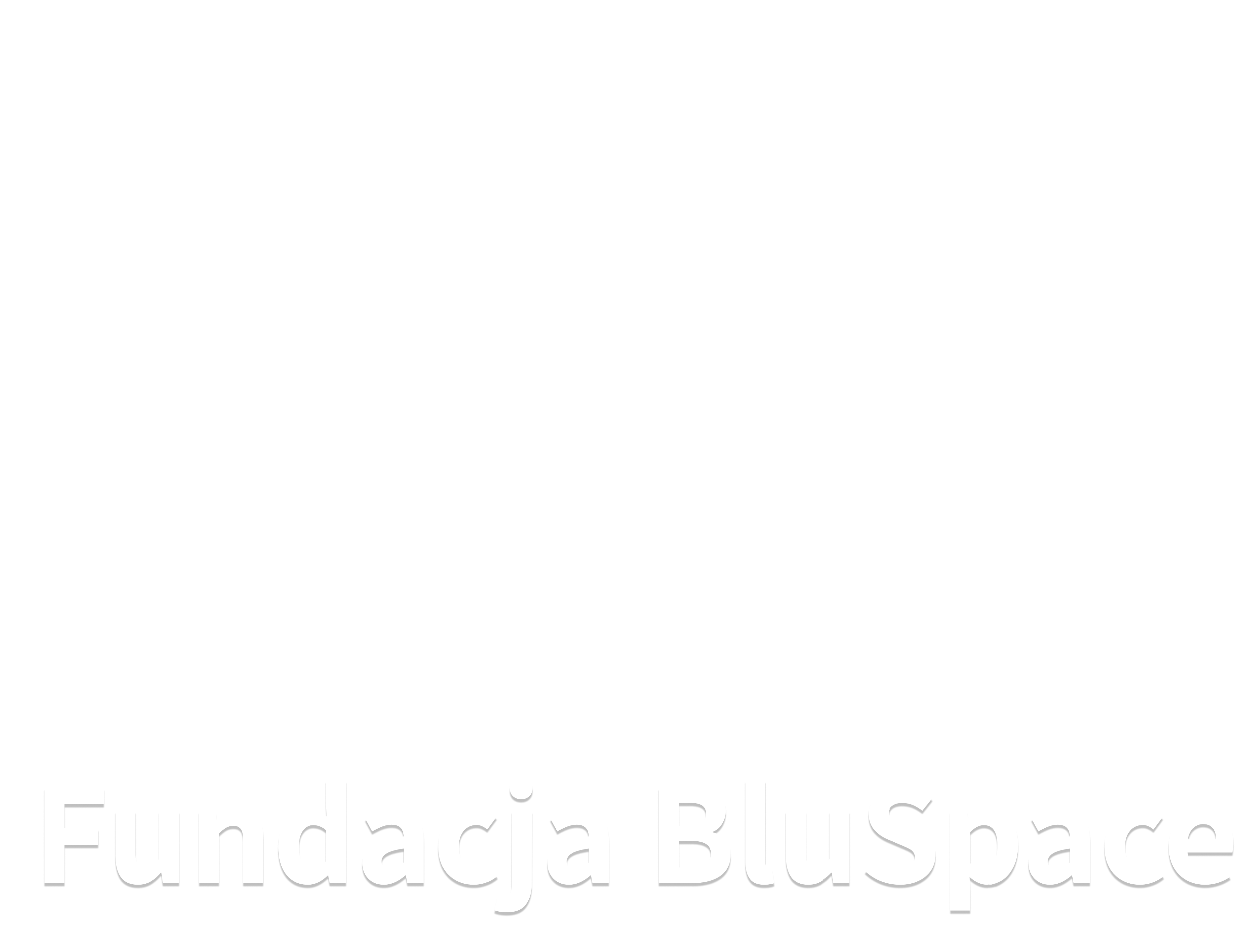 BluSpace